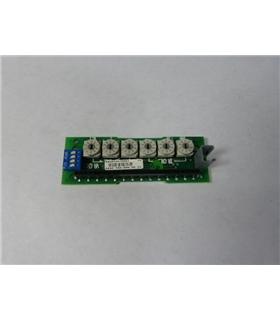 AH385457U001 - PC Calibration Board - AH385457U001