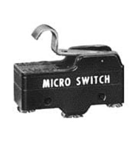 BZ-2RW80147-A2 - Fim de Curso Honeywell - BZ2RW80147A2