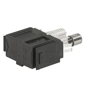 4301.1415 - Acessorio para Suporte de Fusivel 5x20mm - 43011415