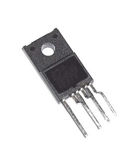STRW6853 - switch power module IC - STRW6853