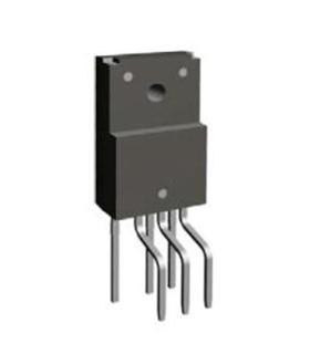 FSQ0765RSWDTU -  Conversores CA/CC FPS For LCD TO220-6FP - FSQ0765RSWDTU
