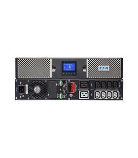 9PX3000IRT2U - Eaton 9PX 3000i RT2U Netpack - 9PX3000IRT2U