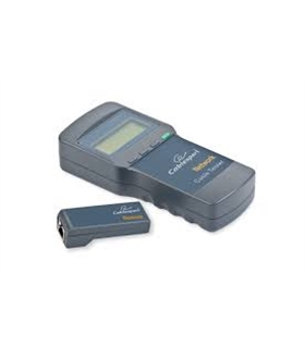 NTC-3 - Digital network cable tester - NTC3