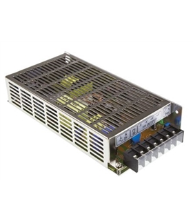 TXL100-24S - Fonte Alimentação, 24Vdc, 4.3A, 100W - TXL100-24S