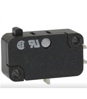 V3-115 - Microswitch Honeywell SPDT 11A 125VAC - V3-115