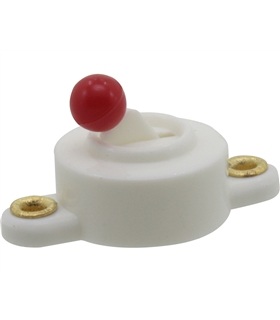 760 - Interruptor de Alternância - DN760