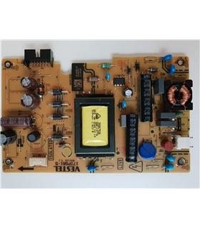 17IPS16-5 - Power Supply Inverter 17IPS16-5 VESTEL - 17IPS16-5