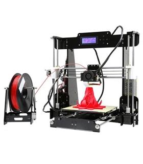 Kit de Montagem Impressora 3D Anet A8 - ANETA8
