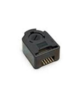 HEDM-5500#B13 - Codificadores 2 Canais, 1000 CPR, 3000 RPM - HEDM5500B13