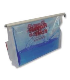 MAGIC FLUID -  Bi-Component Polymer Gel - MAGICFLUID