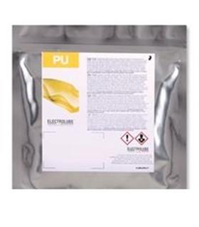 UR5041RP250G -  Polyurethane Resin, 2 Part, Black - UR5041RP250G