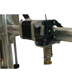 K8203 -  Extrusor de Movimentação Direta 0.35mm - K8203
