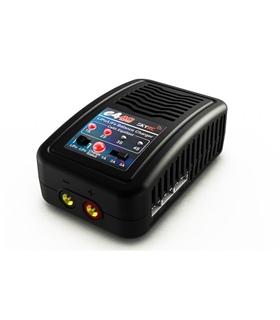 E430 - Carregador Baterias LiPo 30W 3A - SKYRCE430