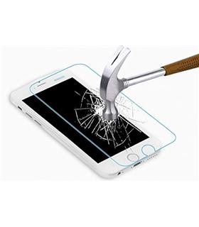 Vidro Temperado Huawei Mate 20 Lite - VTHUAWEI20ML