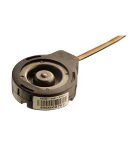FX190100010100L - Celula Carga Compressao 45.4Kg - FX190100010100L