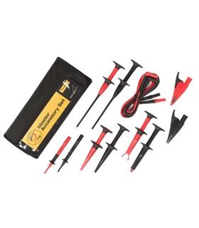 TLK225-1 - SureGrip Master Accessory Set - 3971234