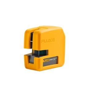 Fluke 180LG - Nivel de Laser de Linhas Cruzadas - 4811491