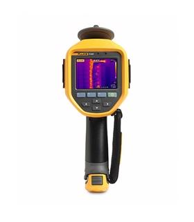 Fluke Ti300 9HZ - Advanced Performance  Infrared Camera - 4335314