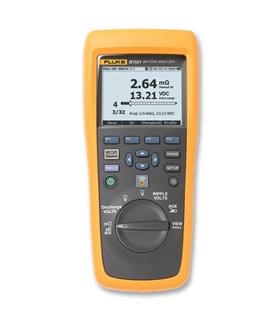 Fluke BT521 - Battery Analyzer Kit - 4489996