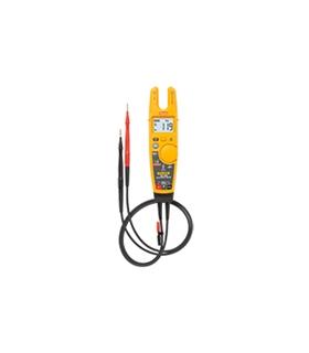 Fluke T6-600 - Aparelho de teste eléctrico 600V FieldSense - 4910322