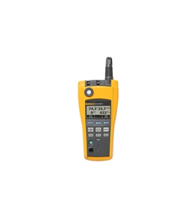 Fluke 975 - AirMeter - 2519364
