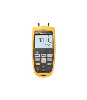 Fluke 922 - Airflow Meter - 2679822