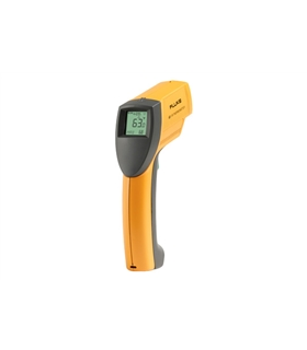 Fluke 63 - Infrared Thermometer up to 535 °C - 2148281