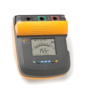 Fluke 1555 - Insulation Resistance Testers 10kV - 3665056