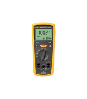 Fluke 1503 - Teste de Resistência de Isolamento 1000V - 2427883