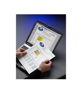 FLUKE FVF-SC5 - FlukeView Forms-Basic para 8845/8846 - 2791314