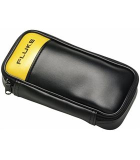 Bolsa para Multimetro Fluke Serie 110 - 762823