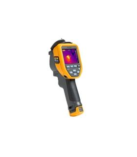 FLUKE TIS20 - Camara Termografica - 4697049