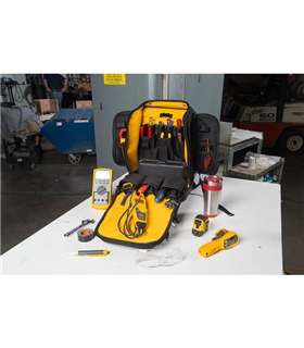 Fluke Pack 30 - Mochila para Electricistas - 4983088