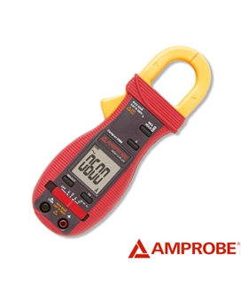 ACD-10 PLUS - Pinça Amperimetrica Amprobe - 3037808
