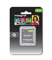 Compact Flash Card 8Gb - INCF8G