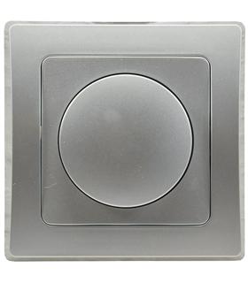 Dimmer Para Lampadas Led 230V 35W - MX3063740