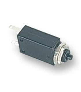 Disjuntor 1A Rearmável - DIS1A