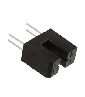 EE-SX1041 - Interruptor Optico Phototransistor - EE-SX1041