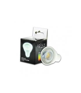 XD-0860-C - Lâmpada LED, 230V, 8W, 3000K, GU10 - XD-0860-C