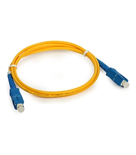 Patch Cord Monomodo PC-522S2 - MX0471561