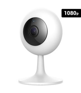 Xiaomi IMI CMSXJ04C - Camara Vigilancia Ip HD1080p - CMSXJ04C