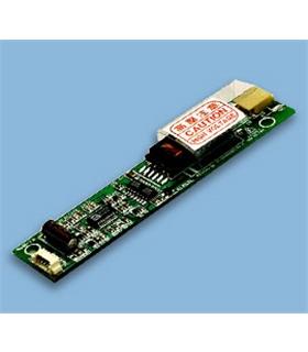AT0104HD - Inverter - AT0104HD