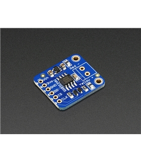 ADA269 - Thermocouple Amplifier MAX31855 breakout board - ADA269