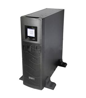 UPS2000PRO - SMART UPS PRO 2000VA / 1600W 1USB 3SCHUKO - UPS2000PRO