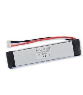 Bateria JBL Xtreme - MX239971