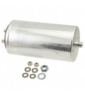 C44AFGP6150ZA0J - Condensador Arranque 150uF 400V - C44AFGP6150ZA0J