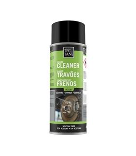 BC530 - Spray Limpeza de Travoes TECTANE 500ml - BC530