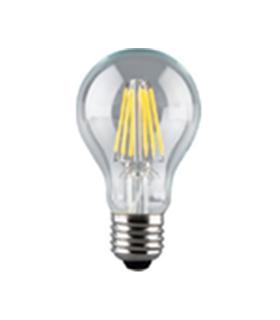 Lâmpada Filamento E27 230V 11W 4000k 1055lm - ORO04090