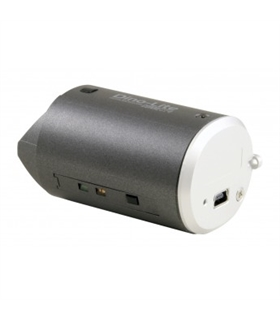 WF-20 - Wifi Streamer para Dino Lite AF - WF-20