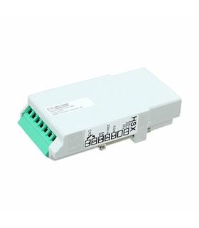 BQLSX - Modulo DCAC Low Signal - BQLSX